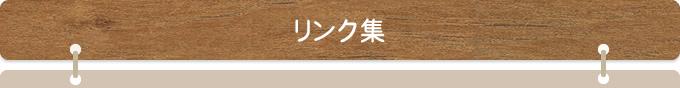 width=680
